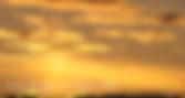 Screen Shot 2020-01-14 at 2.44.02 PM.png