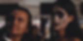 Screen Shot 2020-03-25 at 12.01.39 PM.pn