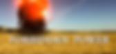 Screen Shot 2020-03-29 at 4.15.38 PM.png