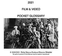 Screen Shot 2021-03-03 at 9.36.42 PM.png