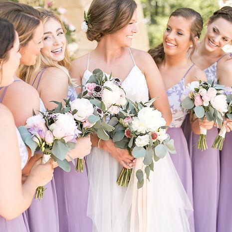 Wedding Photography, Nashville Photographer