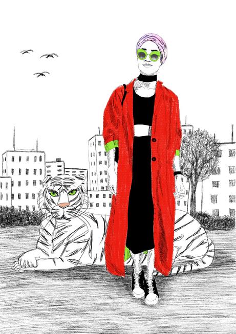 Fashion Tiger Caroka Art.png