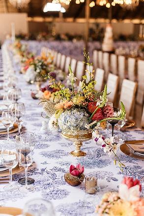 WeddingsByMarius0082.jpg