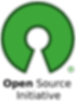 osi_logo_bold_600X800_90ppi.png