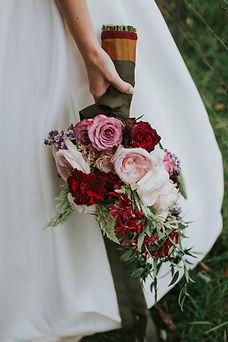 bride&groom-046.jpg