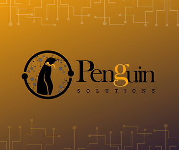 Penguin Solutions .png