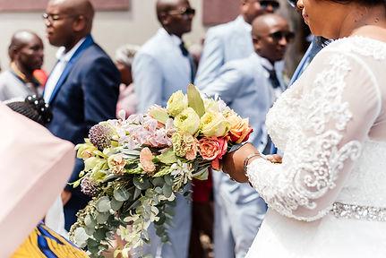 WeddingsByMarius0367.jpg