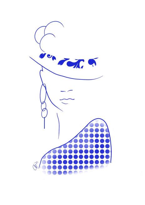 Blue Madame Caroka Art.jpg