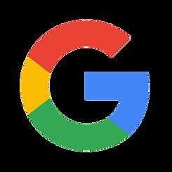 66893-guava-logo-google-plus-suite-png-i