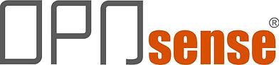 xopnsense_logo-zilver_grijs.png.pagespee