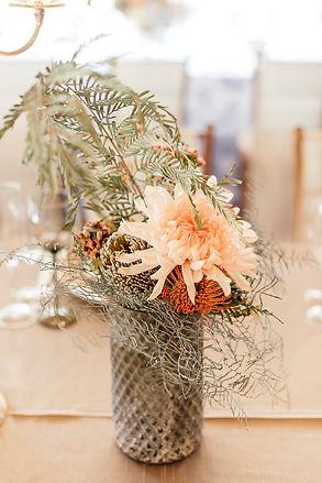 WeddingsByMarius0057.jpg
