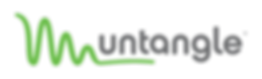 untangle-logo-horizontal_edited.png