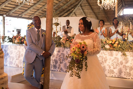 WeddingsByMarius0506.jpg
