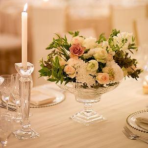 western cape wedding flowers
