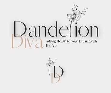 Dandelion Diva.png