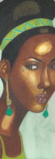 African Beauty.jpg
