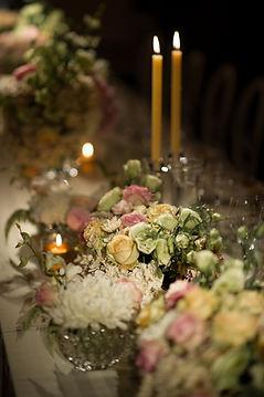 wedding flowers western cape