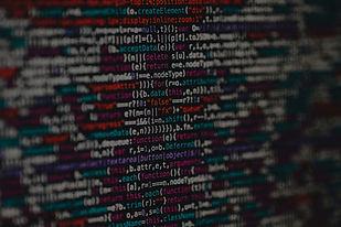 programming%2520language%2520codes_edite