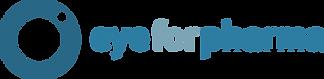 logo-eyeforpharma-web.png