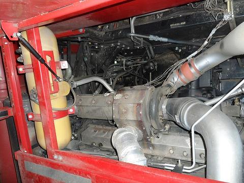 engine enclosure.jpg