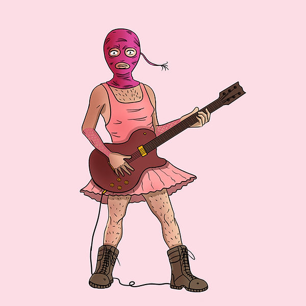 BETTY UGLY (Pink).png