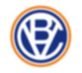vbc-logo.png