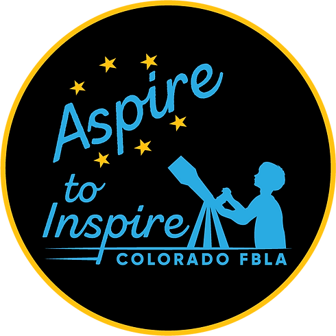 aspire to Inspire Gold Circle.png