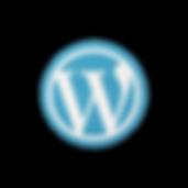 wordpress_PNG74.png