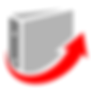 livebinders-1559230309-logo.png