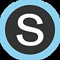 kissclipart-student-clipart-logo-schoolo