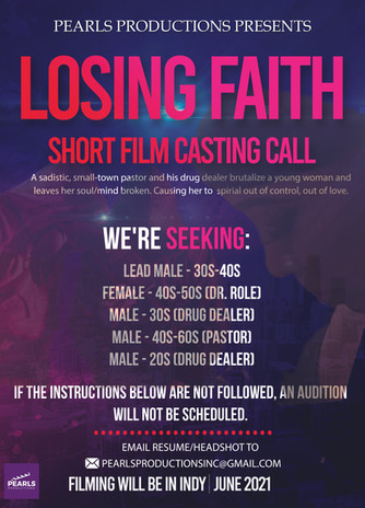 Losing Faith.jpg