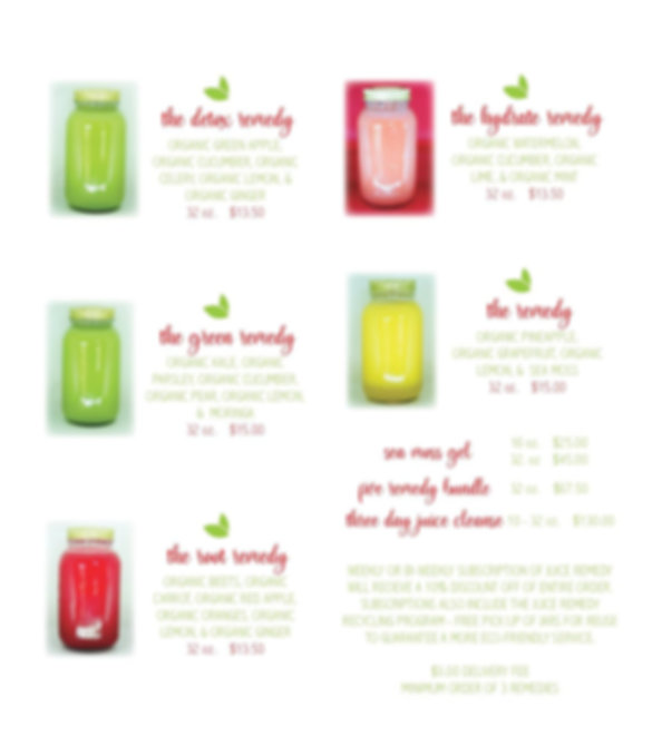 JuiceRemedyBiFold (1)-page-002.jpg