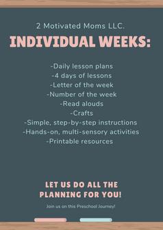 Individual Weeks.png