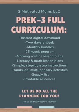 Our Program PreK-3.png