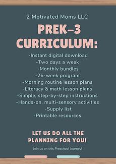 Our Program PreK-3 (1).png