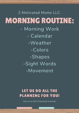 Morning Routines.jpg