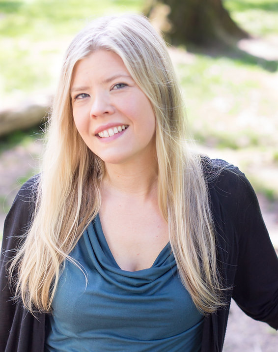 Portland/Vancouver Therapist