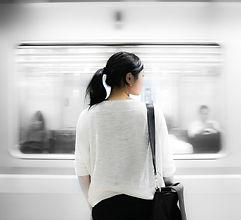 Woman%2520at%2520Subway_edited_edited.jp