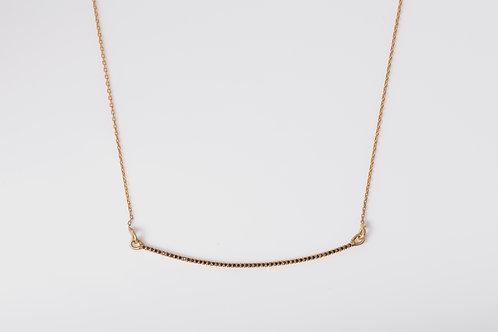 Streep Necklace