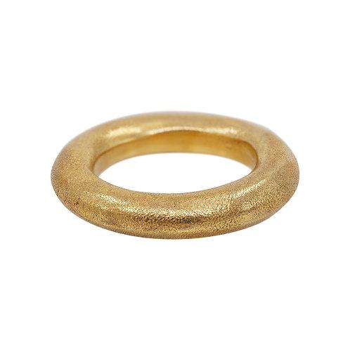 Fat Ring