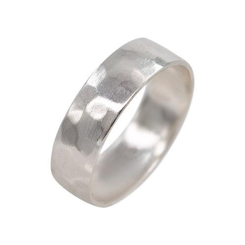 Hammerl ring