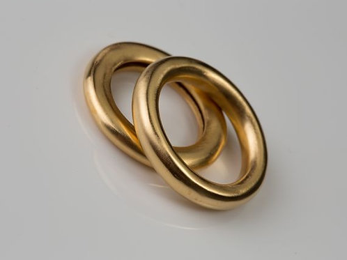 Bombay Rings