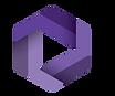 SIU MED Logo (2020_06_04 17_26_50 UTC).p