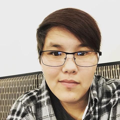 Abigail Bright's Profile Picture