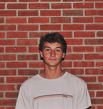 Zander Jett's  Profile Picture