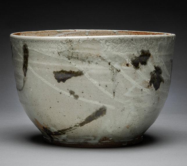 keenan_iron_white_bowl.jpg