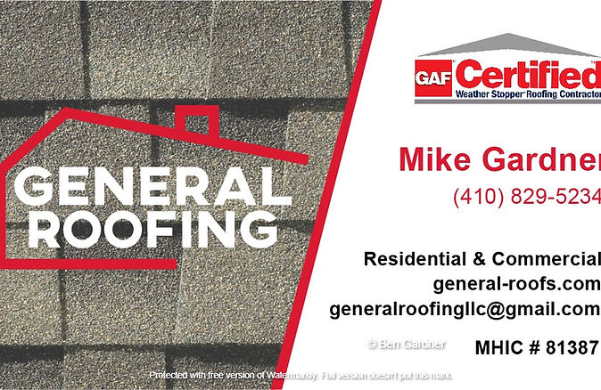 General-Roofing-business-card