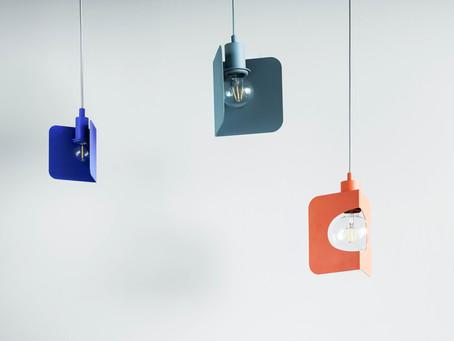 Welcome to Trademark-Art's Blog!