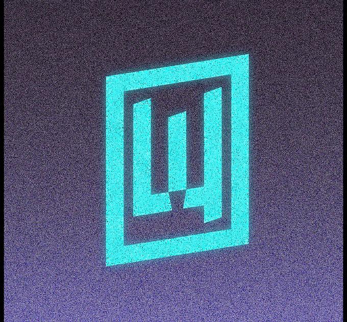 Walbournes Logo