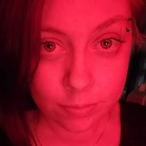 Tricia Jarrell's Profile Picture